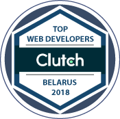 Top Web Developers in Belarus