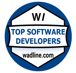 Top 4 Custom Software Developers in Belarus | 2019