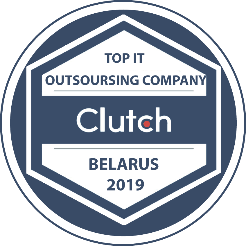 Top 3 IT Outsourcing Company in Belarus