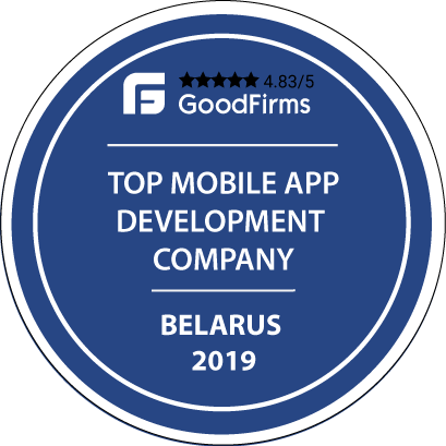 Top 7 Mobile App Development Companies in Belarus