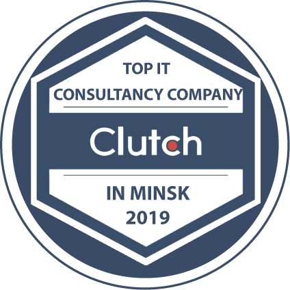 Top 1 IT Consultant in Minsk