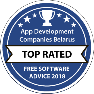 Top 20+ Mobile App Development Companies In Belarus