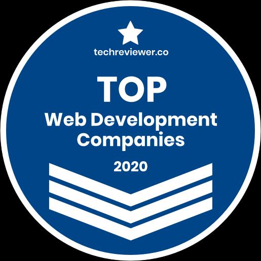 Top 2 IT Consultancy Company in Minsk