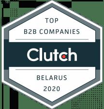Top Belarus Companies