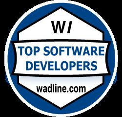 Top 4 Custom Software Developers in Belarus | 2019
