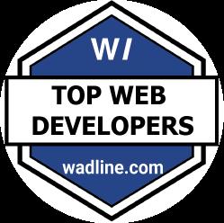 Top Web Developers in Belarus