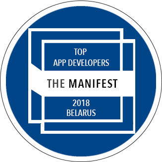 Top 5 App Developers in Belarus | 2019