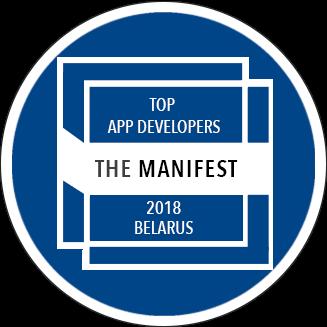 Top 5 App Developers in Belarus | 2019
