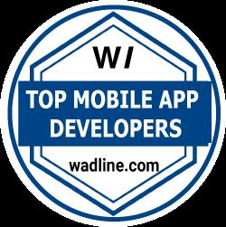 Top 5 Mobile App Development Companies in Belarus | 2019