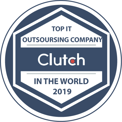 Top 5 IT Outsourcing Company in the World