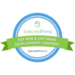 Top Web Development Companies in UK