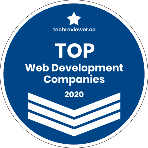 Top 2 IT Consultancy Company in Minsk
