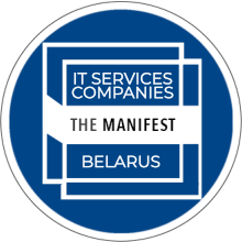 Top 8 IT Outsourcing companies in Belarus | 2019