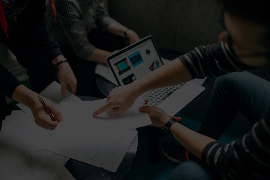 Code Inspiration Software Development Company