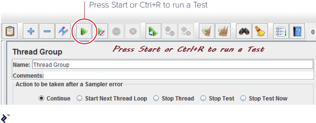 REST test tools comparison