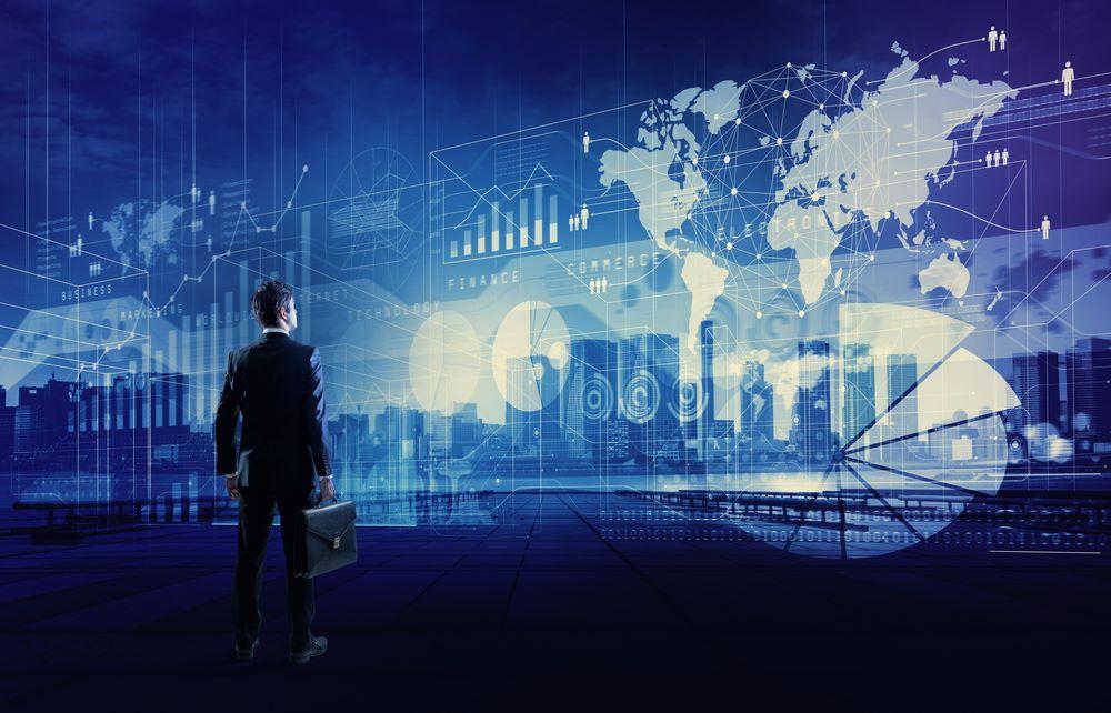 future of digital transformation