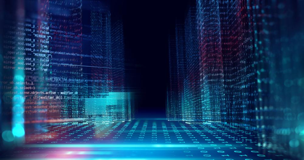 aspects of digital transformation