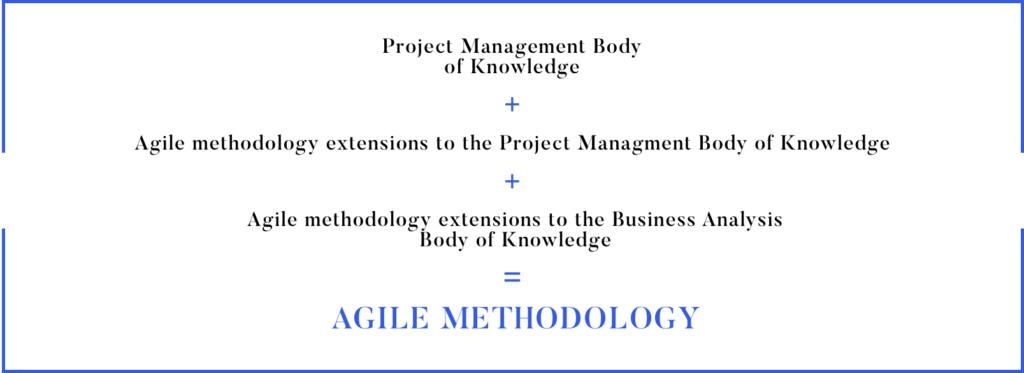 agile methodology guide