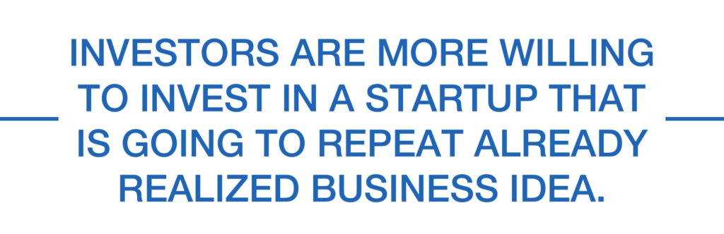 tips to creating repeat business