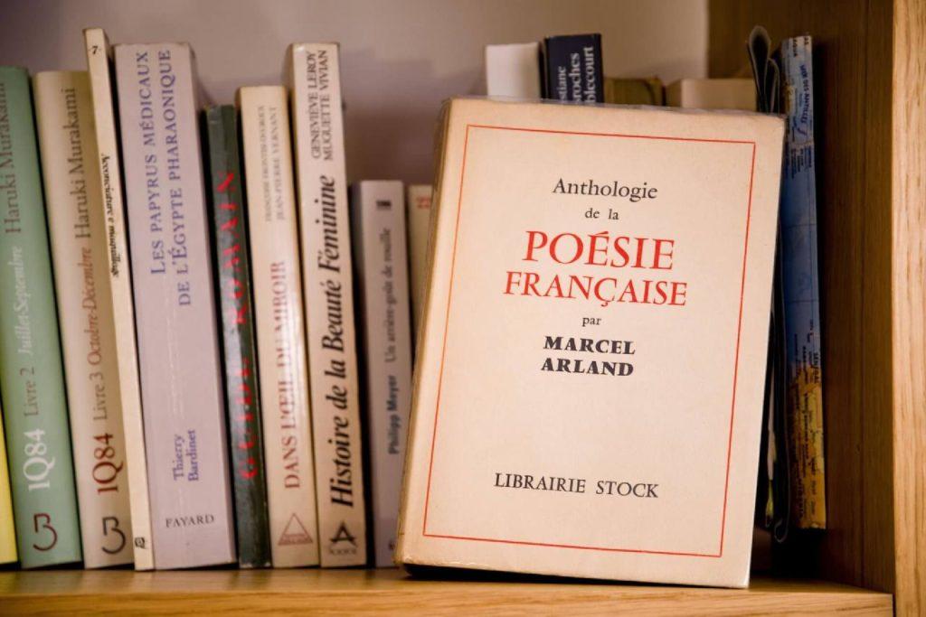 translators and interpreters will disappear