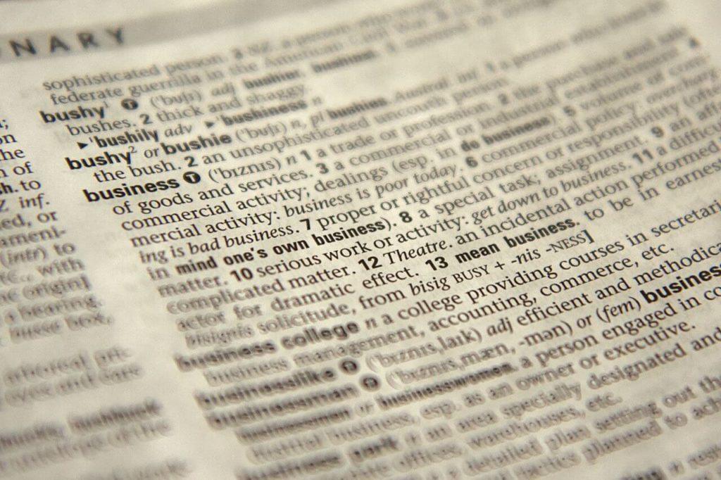 translators will disappear